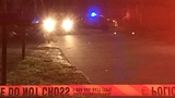 Police investigate shooting death on Ida Street in Moncrief
