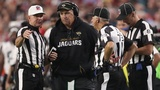 Sam Kouvaris: Jaguars coach Marrone is right guy, right time, right place