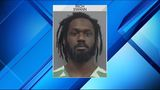 Pro wrestler Rich Swann arrested in Gainesville