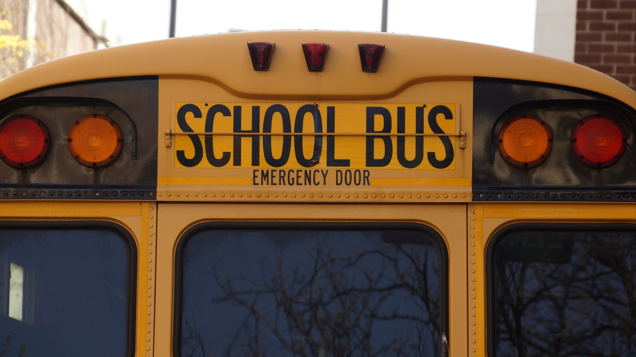 Glynn County students have 2 months to apply to change schools