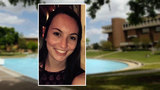 Jacksonville teen found dead in UCF dorm