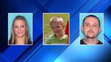 Mom, missing Nassau County boy in custody of Jacksonville police