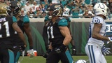 Jaguars look up to Poz in his first winning season