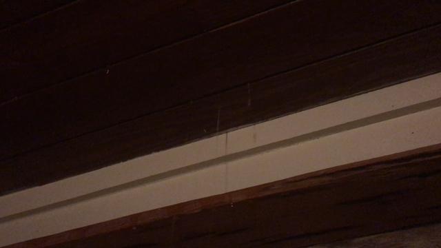 Leaking Roof 1_1513282533289.jpg