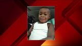 Police: Jacksonville toddler found safe after overnight search