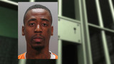 JSO: Prison letters lead to 2nd murder charge in 2012 cold case