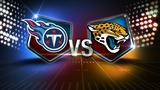 GameDay Live: Jaguars host Titans