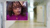 Corrine Brown seeks 30-day delay to start of prison term