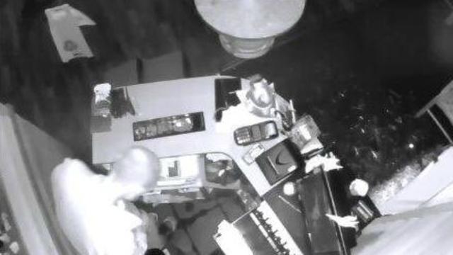 burglar2_1514477555406.JPG