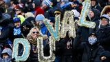 Could Jaguars trademark 'DUUUVAL'?