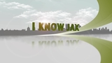 Jan. 14th edition of iKnowJax