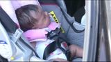 Florida bill cracks down on leaving children alone in cars