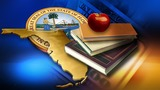 Lawmakers could allow armed teachers in schools