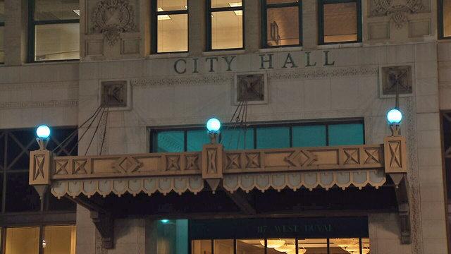 City-Hall-teal-lights_1516320028862.jpg