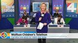 How you can help kids through Wolfson Children's Challenge