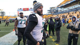 Jaguars fans scrambling to get their hands on 'Bortles beanie'