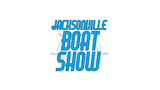 Win tickets to 2018 Jacksonville Boat Show