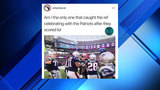Jaguars robbed? Fans say bad officiating contributed to loss