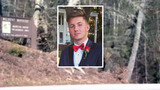 Neptune Beach teen killed when boulder hits him in South Carolina