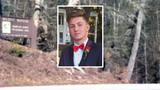 Neptune Beach teen killed when boulder hits him in South Carolina