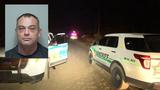 Deputies: 1 killed, 1 stabbed at Interlachen home