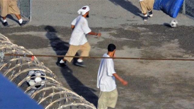 Detainees-outside_1517430728309.jpg