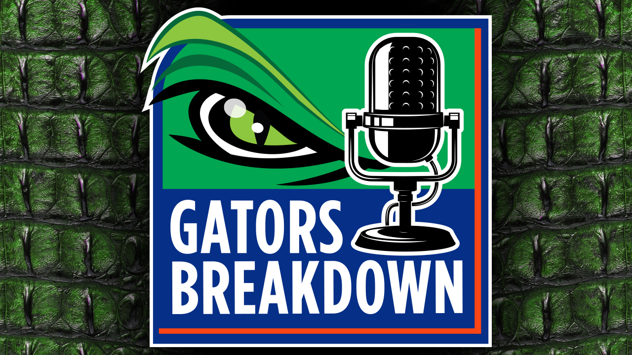 Gators%20Breakdown%20720_1517957366079.jpg_11617042_ver1.0_1280_720 Gators Breakdown: Energy building around Florida