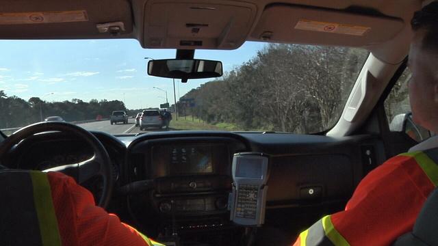 02-07 ROAD RANGER 3_1518039200655.jpg.jpg