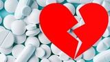Painkillers can block emotional pain, review shows