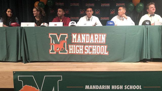 Mandarin-signing_1518017914829.jpg