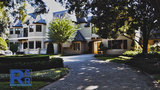 Upscale challenge: Make over this 8,000 square-foot mansion