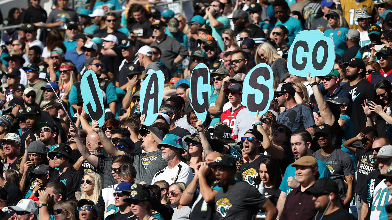 Jaguars-fans-sign_1518537494870_11652143_ver1.0_1280_720 Jaguars' Lot J fan entertainment plans continue to progress