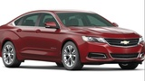 Consumer Reports releases top car picks