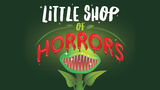 Win a pair of tickets to see Little Shop of Horrors at Alhambra Theatre & Dining