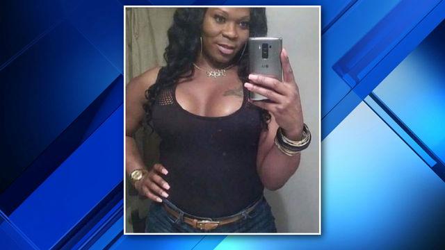 Police make arrest in 1st of 3 transgender women murdered in 2018