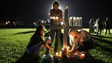 Parkland students say, 'We are going to be the last mass shooting'