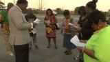 Churches organize prayer meetings after south Florida school shooting