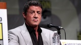 "Sylvester Stallone responds to rumors that he is dead: ""I am alive and well"""