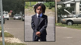 Reward increased to $20K for information in 7-year-old's shooting death