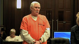Psychologist: Donald Smith blamed 8-year-old for 'having to kill her'