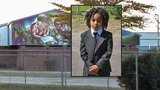 Principal says 1st-grader's death harder on teacher than students