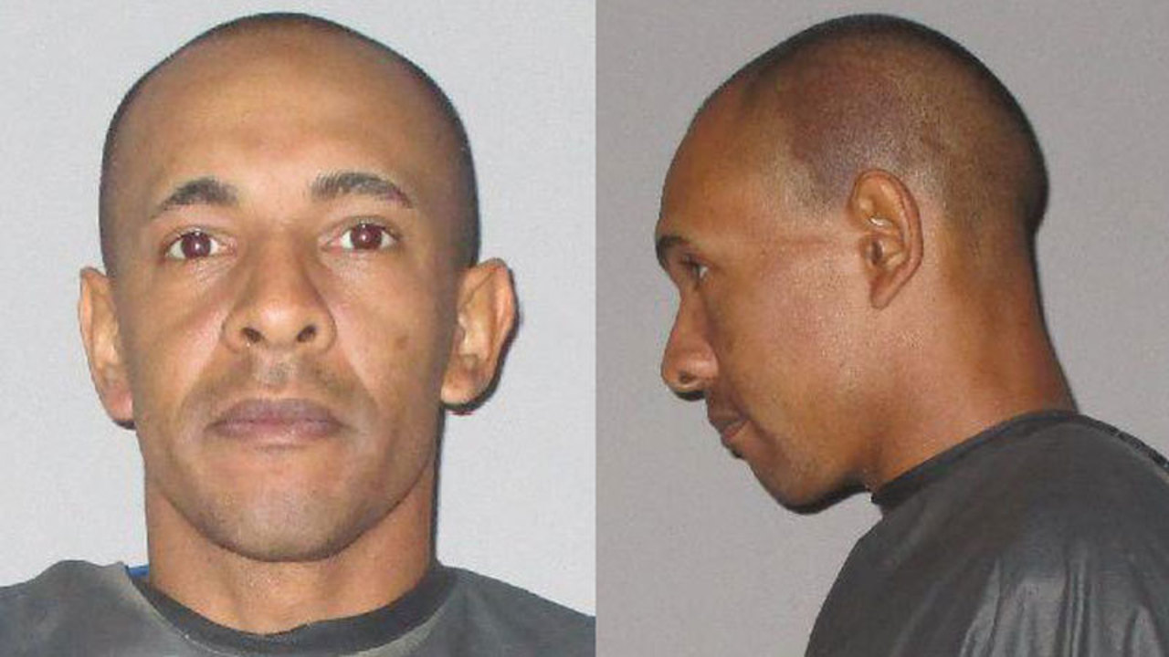 Accused Drug Dealer Charged With Murder In Overdose Death
