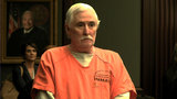 Jury recommends death for Donald Smith in Cherish Perrywinkle killing