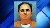 Florida inmate among 3 in US set for execution tonight