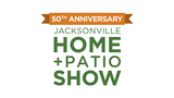 Win tickets to the Jacksonville Home and Patio Show