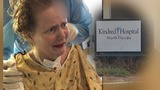 2 families accuse Kindred Hospital North Florida of neglect