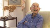 Veteran to be reunited with World War II aircraft
