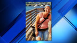 Jacksonville Beach police looking for missing woman