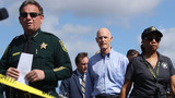Gov. Scott calls on FDLE to investigate Parkland shooting response