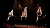 Win a pair of tickets to Cirque du Soleil Corteo